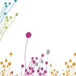 Keyword-Recherche – die Basis für erfolgreiches Suchmaschinen-Marketing