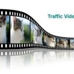 Traffic – Wie du mit Videos und YouTube Besucherströme auf deine Website leitest