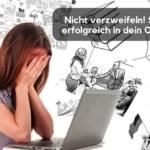 Online-Business – Warum Frauen sich mehr trauen sollten!